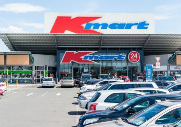 New Zealand to open first 247 Kmart store