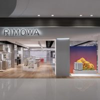 Rimowa_Elements2019_01am