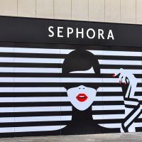 Sephora's APAC shoppers found victim of data breach