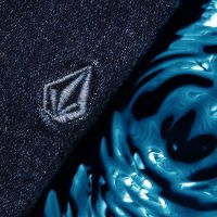 Volcom launches sustainable 'Water Aware' denim collection