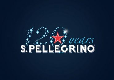 s-pellegrino-120-years-desktop