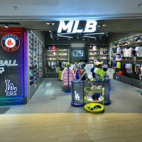 MLB Kids Store Photo_K11 Musea_2