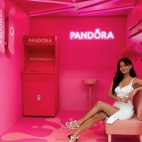 Pandora-Pink-Playroom-01