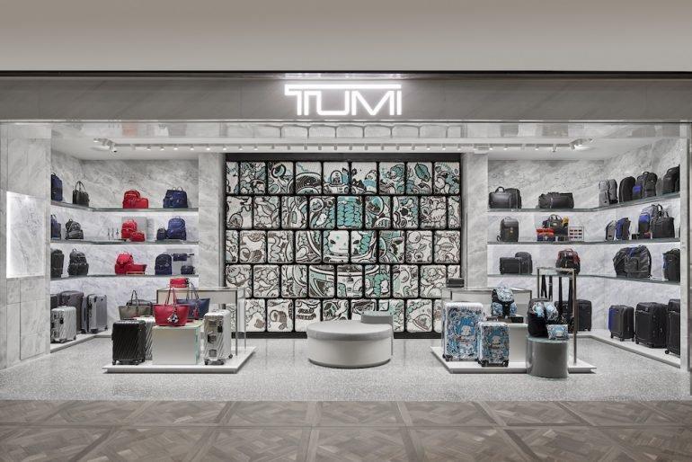 TUMI K11 Musea_0