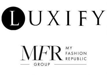 My Fashion Republic Group acquired Luxify.com