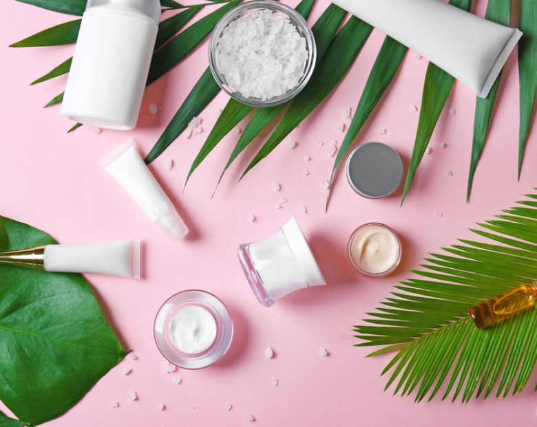 Top 10 under-radar beauty brands to keep an eye on in 2020
