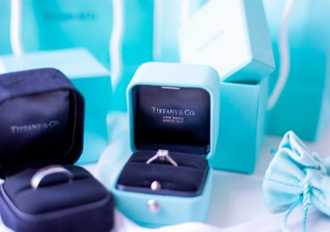 LVMH Tiffany & Co