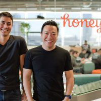 Honey-Cofounders-Image-1