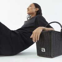 FEATURED-IMAGE_Alexander-Wang-and-the-McDonalds-basket_01062019-1200x675