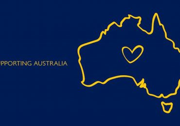 Supporting aus