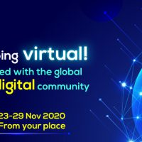 CEBIT_virtual_banner_coverFB_edit2