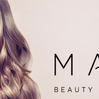 MAV Beauty Brands
