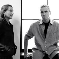 Raf Simons to join Prada as co-creative director