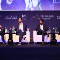 The Retail Summit - 10th-11th March - 2