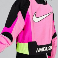 nike-ambush-summer-2020_93926