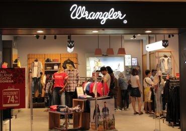 Kontoor Brands