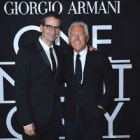 Armani-and-Yoox-Net-A-Porter-Group