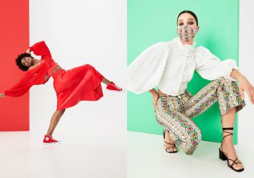 alice + olivia by Stacey Bendet