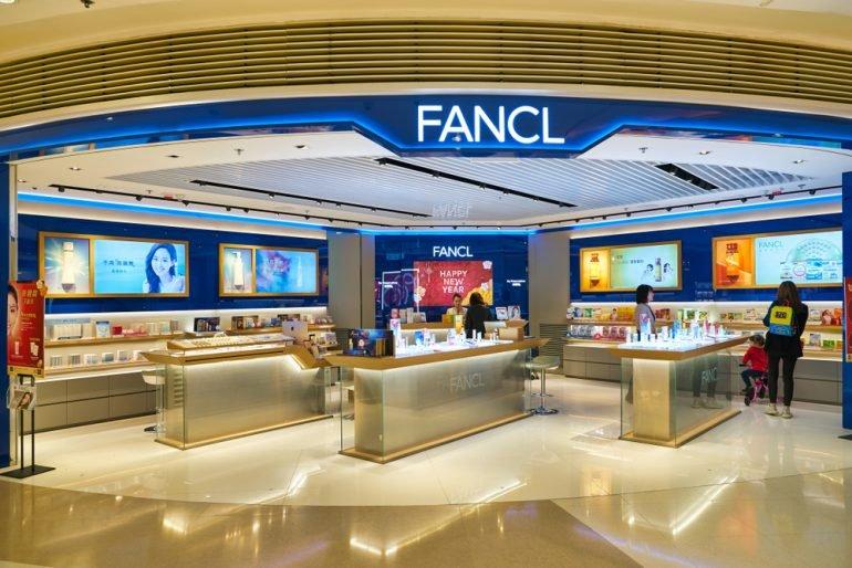 Fancl