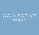 Collective Brands Performance + Lifestyle Group hires Dan